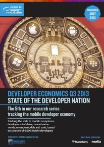 Developer-Economics-Q3-2013 copy