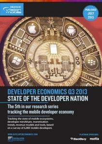 Developer-Economics-Q3-2013 copy