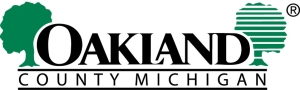 OaklandCountyLogo-PressRelease