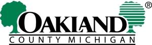 OaklandCountyLogo-PressRelease