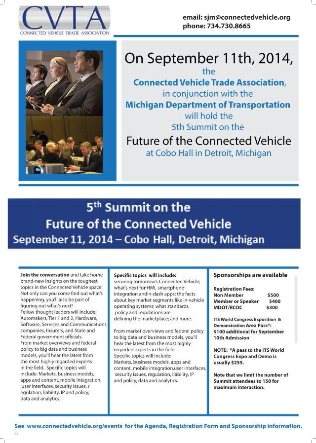 CVTA_Summit_September_2014