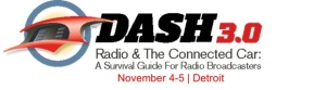 DASH-3_0