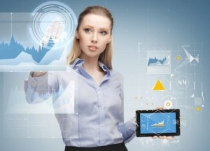Women-Tech-Job-630x455