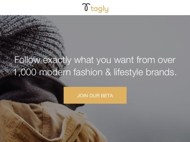 tagly-betaList-header