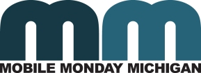 MobileMondayMichigan-Logo