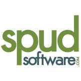 spud-software