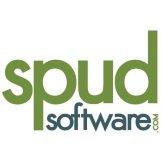 spud-software