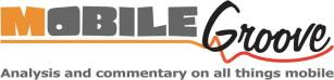 Mobile Groove logo_rebrand_RGB - smaller