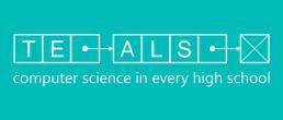 TEALS-logo