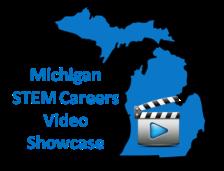 Video Initiative Logo
