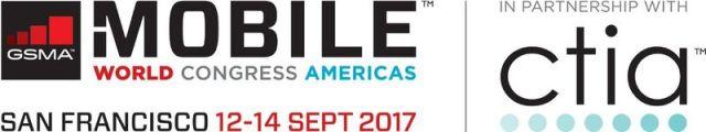 MWC_Americas_Logo_2017