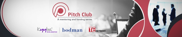 Banner 1_Pitch Club