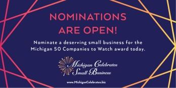 MCSB_Nominate_440x220