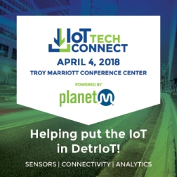 IoT TechConnect ad 300x300